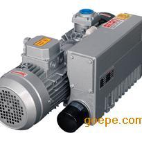 东莞大路通DLT·V0040单级油式旋片真空泵厂家直销
