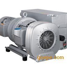 DLT·V0300单级油式旋片真空泵厂家直销