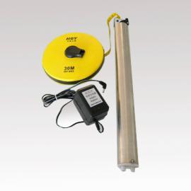 便携式电测水位尺/便携式报警水位尺厂商