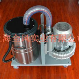 焊接烟尘吸尘器 工业气味过滤激光烟尘专用工业吸尘器