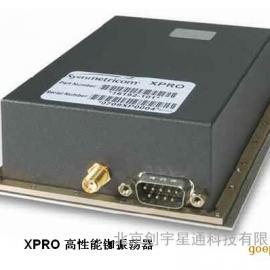 原Symmetricom XPRO高性能铷振荡器/高稳铷钟
