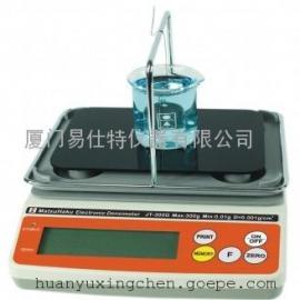 数显液体比重计、果汁密度检测仪、果汁浓度计、果汁密度测量器