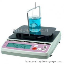 磷酸�舛扔�/比重�,磷酸密度�y��x