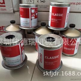 PERMA食品���滑脂 SF10-CLASSIC油杯