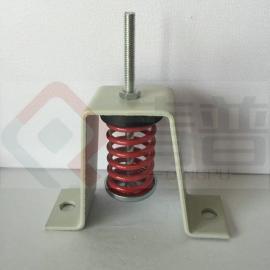 吊架减震器|弹簧减振器