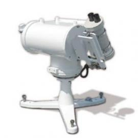 天空扫描仪/MS-321LR
