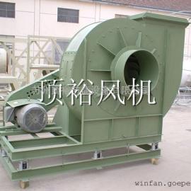 VOC风机