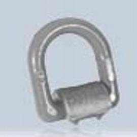 RUD吊环,螺栓型吊环,焊接型吊环