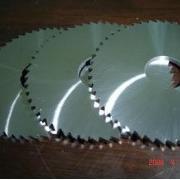 白钢圆车刀
