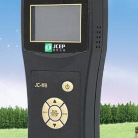 PM2.5颗粒物监测仪厂家/手持pm2.5检测仪厂商