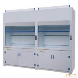 珠海实验室通风柜/惠州耐酸碱PP通风柜厂家