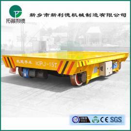 转运桥梁柱17吨过跨钢包车、电动钢渣搬运车行业NO.1