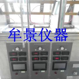 高压漏电起痕试验机厂家价格