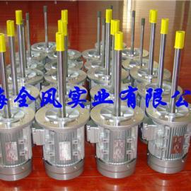 烤箱热风循环风机/热风循环长轴电机/烤箱电机