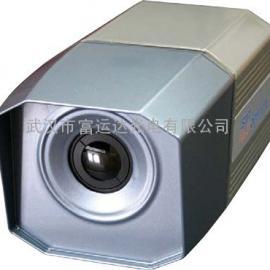 医疗检测型红外热像仪CK350-M