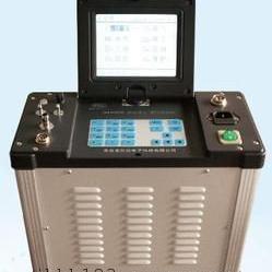供应青岛自动烟尘烟气测试仪便携式烟尘烟气测试仪价格
