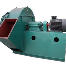 专业生产耐磨除尘排尘风机