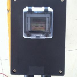 FLK-25/3P防水防尘防腐断路器