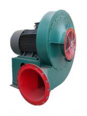 9-04、9-06系列高压小流量离心鼓风机