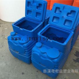 PE聚乙烯污水提升器价格 地下室污水提升器