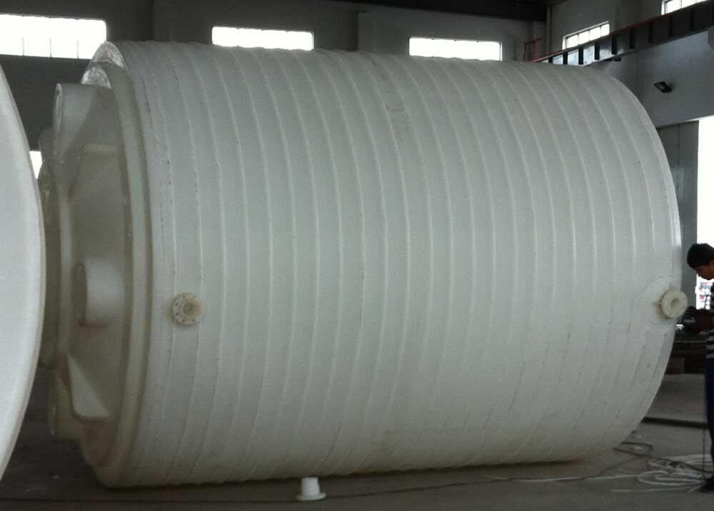 PE塑料10吨防腐塑料桶 塑胶水箱 塑胶化工储罐 滚塑水塔