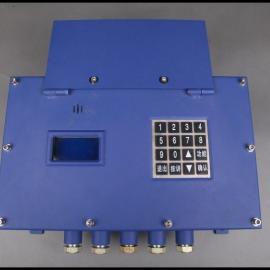 济南华科电气KXY12矿用本安型防爆音箱