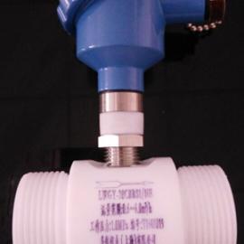 硫酸用流量计