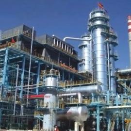 淄博有一家专业高空脱硫防腐公司