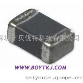 贴片绕线电感1210/0805贴片电感 功率电感