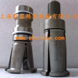 代理台湾拉刀爪,(TALONS/ACROW)高速主轴四瓣爪