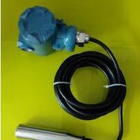 智能液位变送器/智能液位传感器