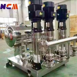 上海二次供水设备厂家