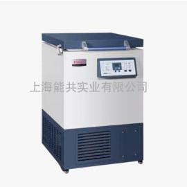 海尔生物医疗-86℃超低温保存箱DW-86W100