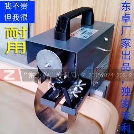 机床刮油机,切削液油水分离机,撇油机,除油机,浮油捞除机