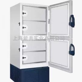 海尔DW-86L338 -86℃超低温保存箱 医用冷柜