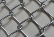 鄂尔多斯煤矿勾花网|8号线菱形锚网|加工定做井下专用铁丝网厂家
