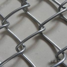 鄂尔多斯煤矿勾花网 8号线菱形锚网 加工定做井下专用铁丝网厂家