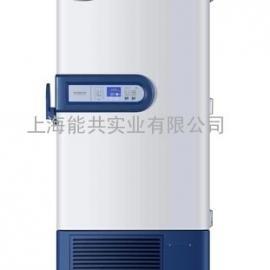 海尔-86度626L超低温保存箱DW-86L626