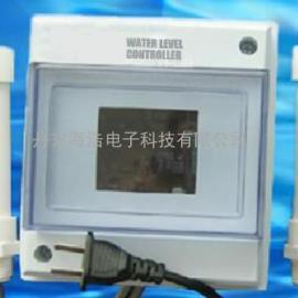 DZC202型自动水位控制器