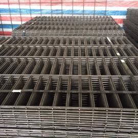 咸阳新型阻燃脚手架脚踏板网片 建筑拉伸钢板网直销