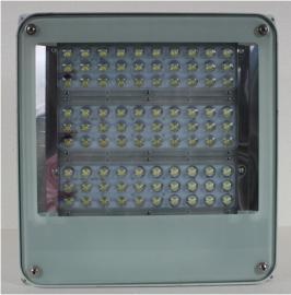 150W加油站LED防爆灯厂家质保五年