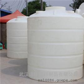 武汉双氧水储罐 双氧水贮罐