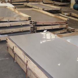 1060纯铝板 西南铝板1060 双面贴膜1060铝板厂家