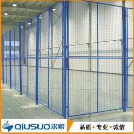 车间铁丝网墙@成都车间专用铁丝网墙@车间专用铁丝网墙厂家