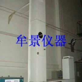 上海电线电缆扭转试验机