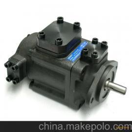 四川-成都YUKEN高品质全系列叶片泵PV2R1-12