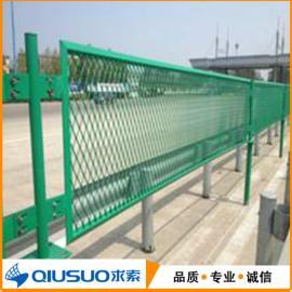 公路钢板网护栏@德阳公路钢板网护栏@公路钢板网护栏厂家