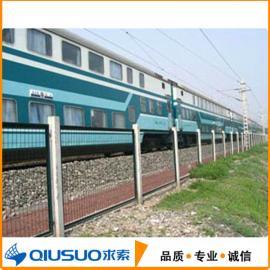 铁路护栏网@河北铁路护栏网厂家@河北铁路护栏网价格规格