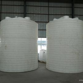 宁夏 30吨甲醇储罐 30吨化工储罐 免费打孔 焊接法兰 厂家直销