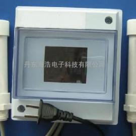 DZC201型电子式自动水位控制器